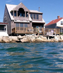 Photo of 66 Lighthouse Rd, Scituate, MA 02066 (MLS # 72684012)