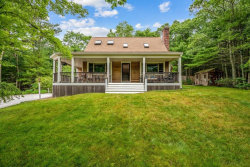 Photo of 25 Speedwell Ln, Plymouth, MA 02360 (MLS # 72684065)