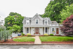 Photo of 44 Lincoln Street, Medway, MA 02053 (MLS # 72684221)