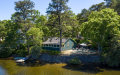 Photo of 106 Lakeview Blvd, Plymouth, MA 02360 (MLS # 72684353)