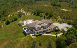 Photo of 20 Riesling Rd, Plymouth, MA 02360 (MLS # 72684359)