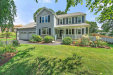 Photo of 53 Concannon Circle, Weymouth, MA 02188 (MLS # 72684768)