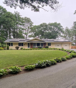 Photo of 130 Blueberry Ln, Essex, MA 01929 (MLS # 72685000)