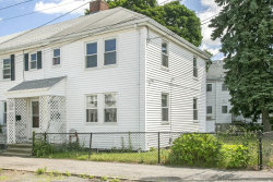 Photo of 3 Keyes Street, Quincy, MA 02169 (MLS # 72685251)
