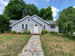 Photo of 150 Centre Ave, Abington, MA 02351 (MLS # 72685275)