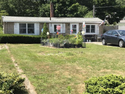 Photo of 829 South Washington St, North Attleboro, MA 02760 (MLS # 72685323)