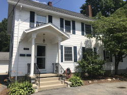 Photo of 264 Plymouth St., Abington, MA 03251 (MLS # 72685554)