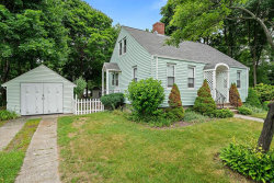 Photo of 11 Hyde St, Quincy, MA 02169 (MLS # 72685626)