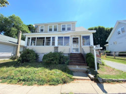 Photo of 21 Gregg St, Beverly, MA 01915 (MLS # 72685745)