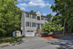 Photo of 22 Lakeview Avenue, Lynnfield, MA 01940 (MLS # 72685833)