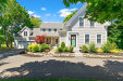 Photo of 49 Main St, Norwell, MA 02061 (MLS # 72685899)