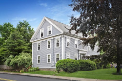 Photo of 2 Cole Street, Unit 2, Beverly, MA 01915 (MLS # 72685927)