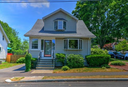 Photo of 44 Exeter St, Quincy, MA 02170 (MLS # 72686241)