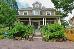 Photo of 83 Governors Avenue, Medford, MA 02155 (MLS # 72686292)