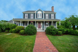 Photo of 9 Dunham Pond Rd, Lakeville, MA 02347 (MLS # 72686766)