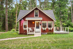 Photo of 8 Dawes Rd, Stow, MA 01775 (MLS # 72686841)