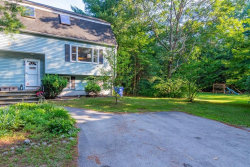 Photo of 49 Forest St, Rockland, MA 02370 (MLS # 72686913)