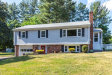 Photo of 10 Frederick Dr, Wilmington, MA 01887 (MLS # 72686993)