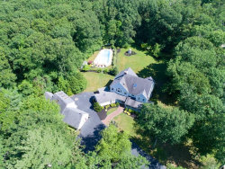 Photo of 360 Circuit St & Lot 1, Norwell, MA 02061 (MLS # 72687042)