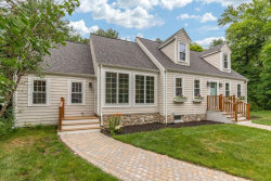 Photo of 146 South Great Rd, Lincoln, MA 01773 (MLS # 72687187)