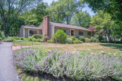Photo of 1 Hillcrest Rd, Bedford, MA 01730 (MLS # 72687273)