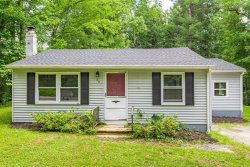 Photo of 25 Fred Smith Rd, Westminster, MA 01473 (MLS # 72687349)