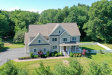 Photo of 11 Forge Village Rd, Westford, MA 01886 (MLS # 72687460)