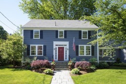 Photo of 61 Lang St, Concord, MA 01742 (MLS # 72687491)