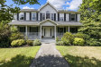 Photo of 443 Concord Road, Bedford, MA 01730 (MLS # 72687640)
