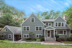 Photo of 1249 Monument Street, Concord, MA 01742 (MLS # 72688100)