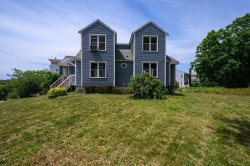 Photo of 20 State Park Road, Hull, MA 02045 (MLS # 72688108)