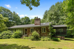 Photo of 617 Old Harvard Rd, Boxborough, MA 01719 (MLS # 72688724)