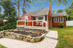 Photo of 578 Central St, Stoughton, MA 02072 (MLS # 72688948)