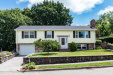 Photo of 9 Lilah Circle, Wakefield, MA 01880 (MLS # 72689231)