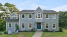 Photo of 18 Summer St, Scituate, MA 02066 (MLS # 72689574)