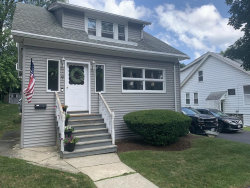 Photo of 9 Healy Road, Worcester, MA 01603 (MLS # 72689864)