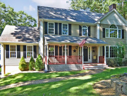 Photo of 252 Summer St, Rehoboth, MA 02769 (MLS # 72689877)