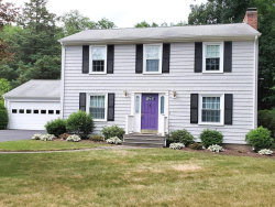 Photo of 106 Old River Rd, Lincoln, RI 02865 (MLS # 72690215)