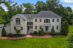 Photo of 20 Holly Berry Trail, Norwell, MA 02061 (MLS # 72690341)