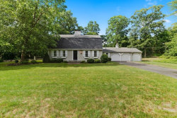 Photo of 14 Cavanagh Rd, Scituate, MA 02066 (MLS # 72690828)