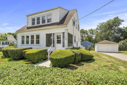 Photo of 32 Willow St, Norwood, MA 02062 (MLS # 72691470)