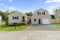Photo of 27 Holly St, Halifax, MA 02338 (MLS # 72692356)