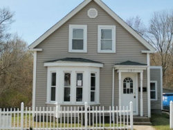 Photo of 237 Plymouth St, Holbrook, MA 02343 (MLS # 72692916)