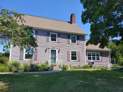 Photo of 234 Tremont St, Rehoboth, MA 02769 (MLS # 72694163)