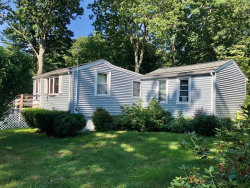 Photo of 41 Clover Rd, Holbrook, MA 02343 (MLS # 72695001)