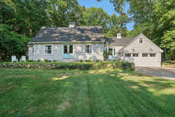 Photo of 36 Summer St, Norwell, MA 02061 (MLS # 72695272)