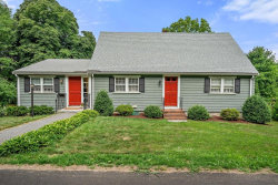Photo of 102 Summer St, Manchester, MA 01944 (MLS # 72695351)