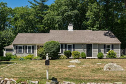 Photo of 70 Colonel Hunt Dr, Abington, MA 02351 (MLS # 72696068)