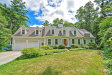 Photo of 20 Olde Knoll Rd, Marion, MA 02738 (MLS # 72696514)