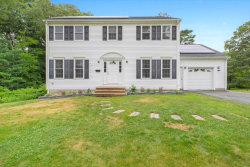 Photo of 248 Oak St, Abington, MA 02351 (MLS # 72697140)